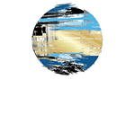 Studio 77 Home Design